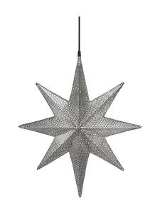 PR Home - Capella-valotähti 47 x 40 x 9,5 cm - null   Stockmann