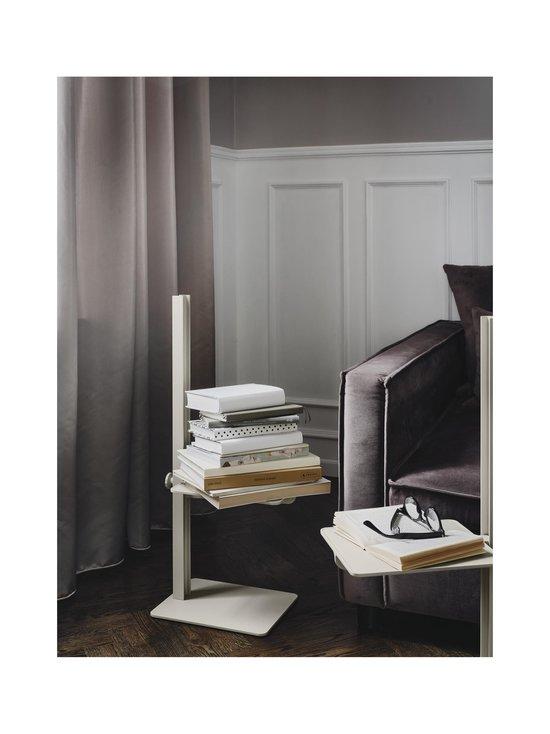 String - Museum Sidetable -sivupöytä 24 x 30 x 76 cm - BEIGE | Stockmann - photo 7