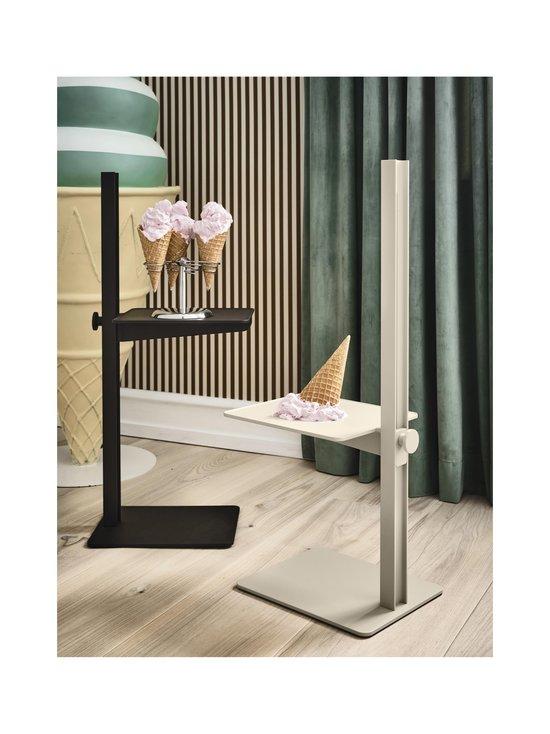 String - Museum Sidetable -sivupöytä 24 x 30 x 76 cm - BEIGE | Stockmann - photo 8