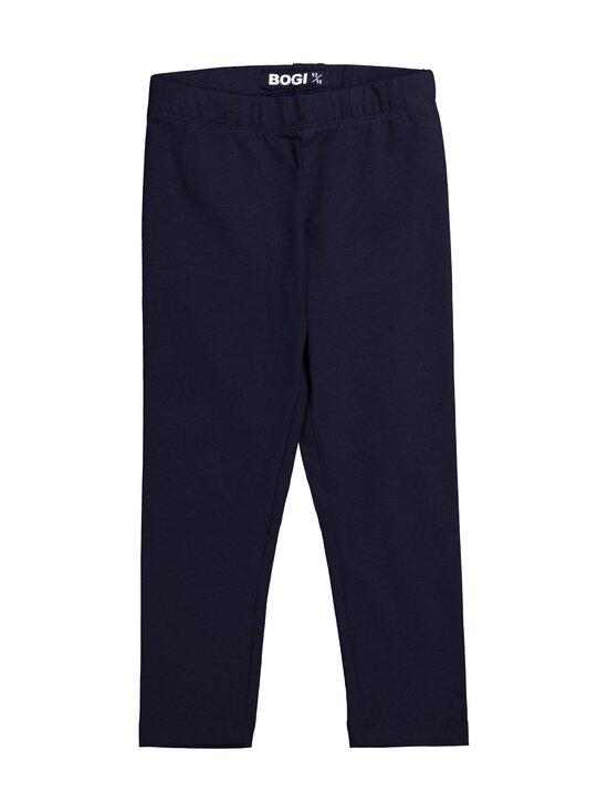 Bogi - BELLA-leggingsit - NAVY | Stockmann - photo 1