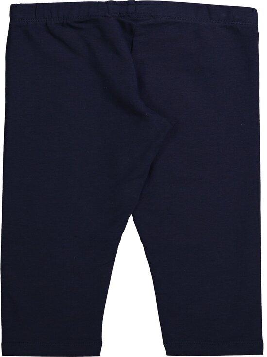 Bogi - BELLA-leggingsit - NAVY | Stockmann - photo 2