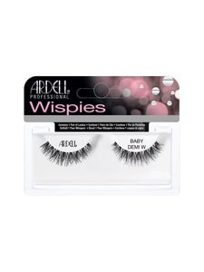 Ardell - Natural Lashes Baby Demi Wispies -irtoripset | Stockmann