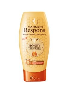 Garnier - Respons Honey Treasure Conditioner -hoitoaine 200 ml | Stockmann