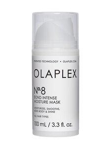 Olaplex - Bond Intense Moisture Mask -hiusnaamio 100 ml | Stockmann