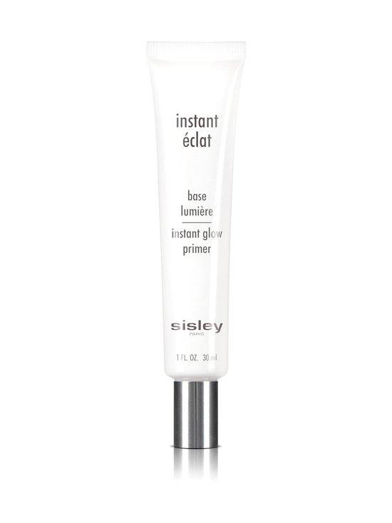 Sisley - Instant Eclat -pohjustusvoide 30 ml - null | Stockmann - photo 1