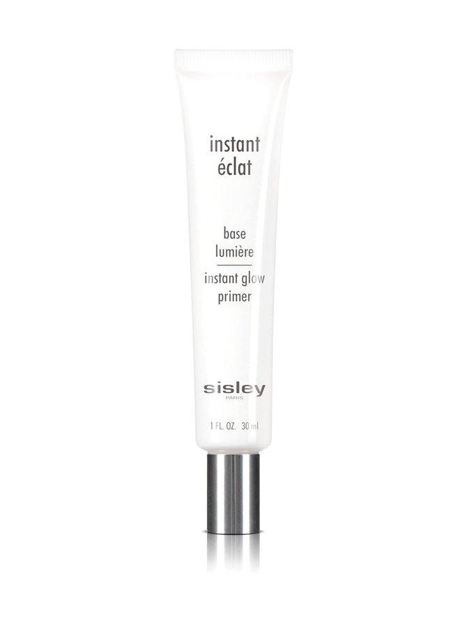 Instant Eclat -pohjustusvoide 30 ml