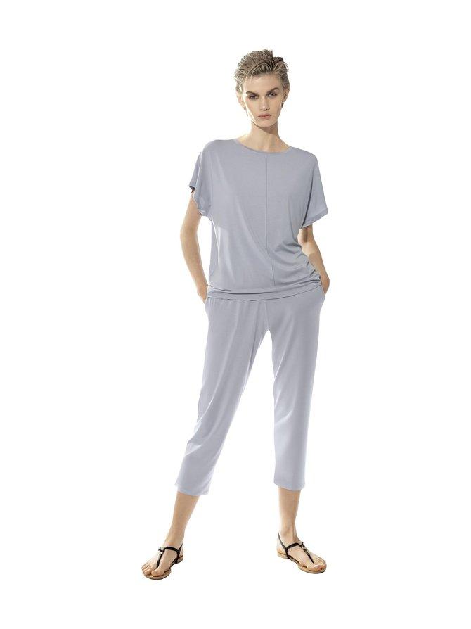 Ula-pyjama