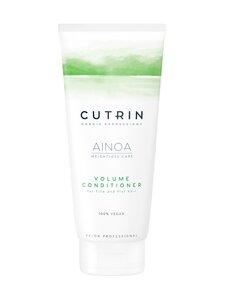 Cutrin - Ainoa Volume Conditioner -hoitoaine 200 ml | Stockmann