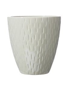 Wikholm Form - Lilo Pot -ruukku - GREEN | Stockmann