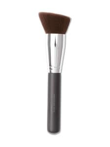 Bare Minerals - Precision Face Brush for Ready Foundation -sivellin | Stockmann