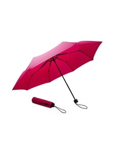 Lasessor - Pisara-sateenvarjo - VADELMANPUNAINEN | Stockmann