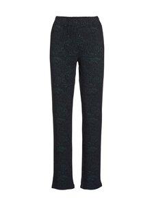 Essenza - Pants Lindsey Halle Long -pyjamahousut - THYME | Stockmann