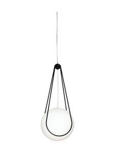 Design House Stockholm - Kosmos-ripustin Luna-valaisimelle, small - BLACK (MUSTA) | Stockmann