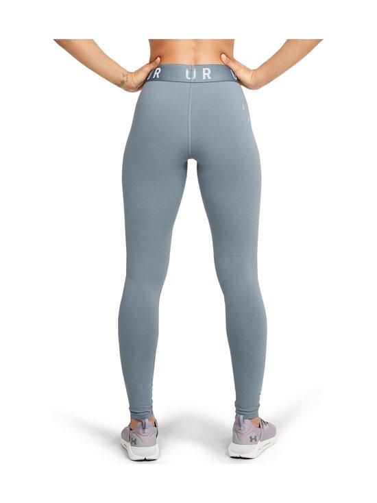 Favorite Graphic -leggingsit