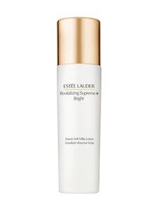 Estée Lauder - Revitalizing Supreme+ Bright Power Soft Milky Lotion 100 ML -kosteusvoide | Stockmann