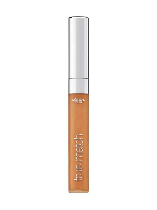 L'Oréal Paris - True Match Concealer -peitevoide - 7 D/W GOLDEN AMBER | Stockmann - photo 1