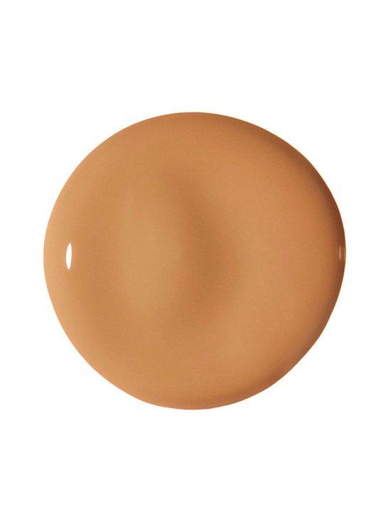 L'Oréal Paris - True Match Concealer -peitevoide - 7 D/W GOLDEN AMBER | Stockmann - photo 2