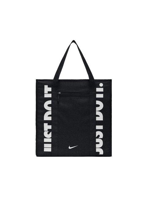 Gym Tote -laukku