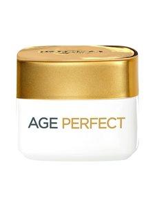 L'Oréal Paris - Age Perfect -silmänympärysvoide 15 ml | Stockmann