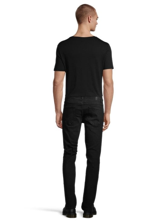 Only & Sons - OnsLoom Life -takki - BLACK DENIM | Stockmann - photo 3
