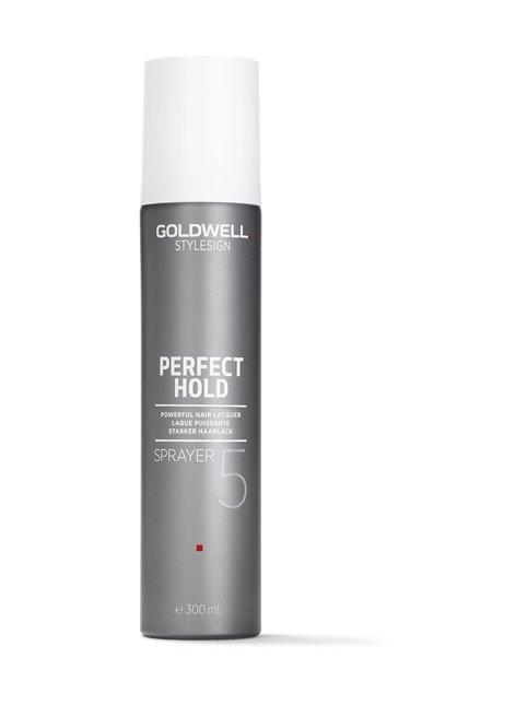 StyleSign Sprayer -hiuskiinne 300 ml