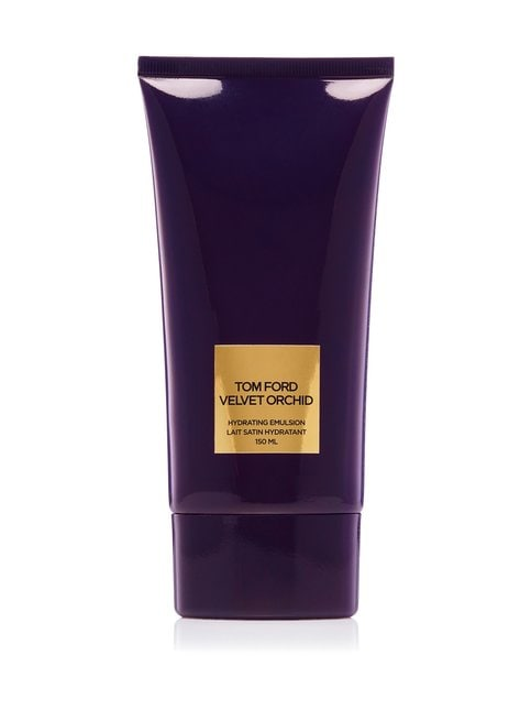 Velvet Orchid Lumiere Hydrating Emulsion -vartalovoide 150 ml
