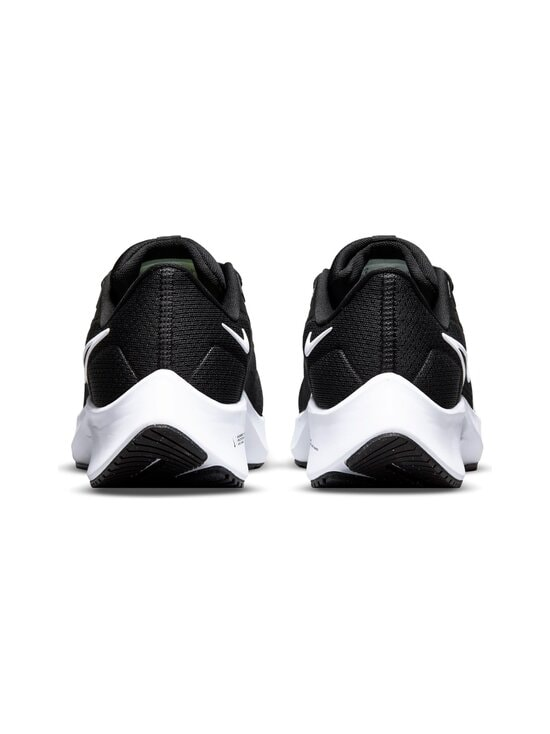 Nike - Nike Air Zoom Pegasus 38 -juoksukengät - 002 BLACK/WHITE-ANTHRACITE-VOLT   Stockmann - photo 2
