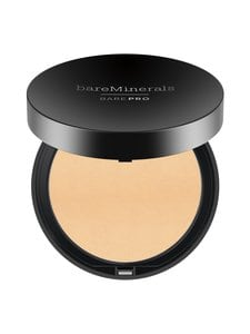 Bare Minerals - barePRO Performance Wear Powder Foundation -meikkivoide 10 ml | Stockmann