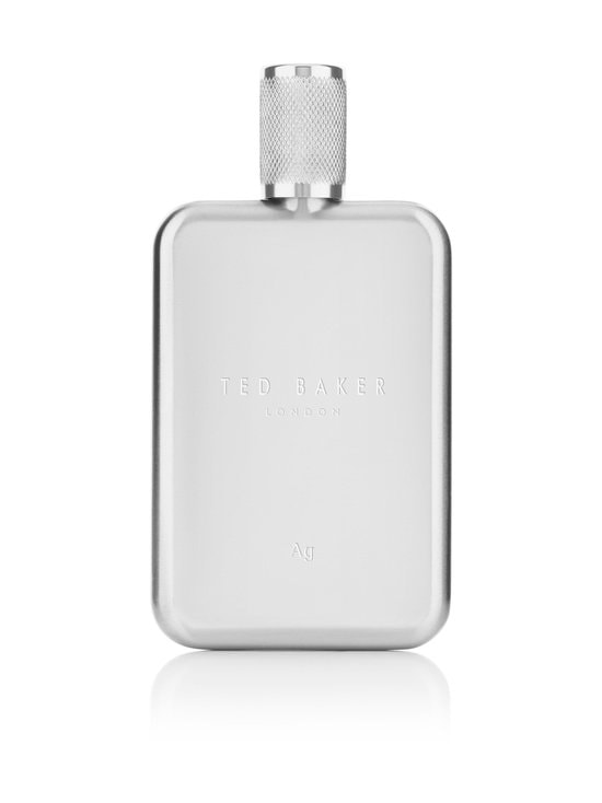 Ted Baker London - Silver: Ag -tuoksu 25 ml - SILVER | Stockmann - photo 1