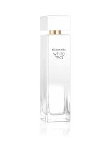 Elizabeth Arden - White Tea EdT Spray -tuoksu - null | Stockmann
