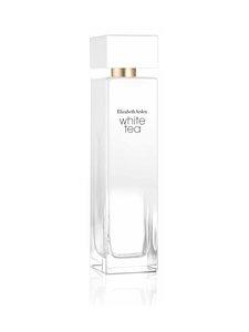 Elizabeth Arden - White Tea EdT Spray -tuoksu | Stockmann