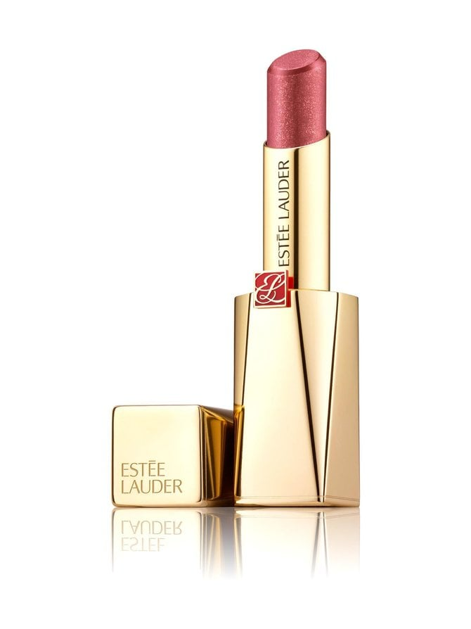 Pure Color Desire Rouge Excess Lipstick -huulipuna