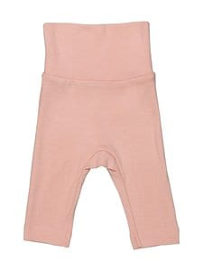 MarMar Copenhagen - Piva Newborn -leggingsit - 0410 ROSE | Stockmann