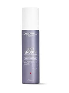 Goldwell Style Sign - StyleSign Diamond Gloss -suoja- ja kiiltosuihke 150 ml - null | Stockmann
