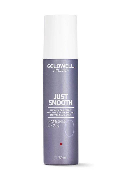 Goldwell Style Sign - StyleSign Diamond Gloss -suoja- ja kiiltosuihke 150 ml | Stockmann - photo 1