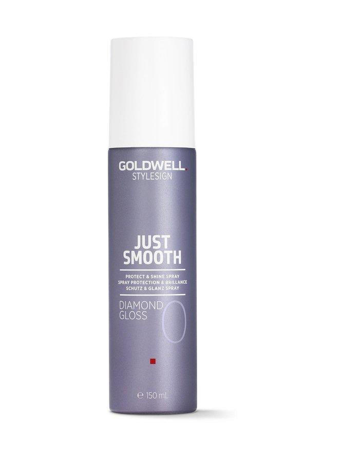 StyleSign Diamond Gloss -suoja- ja kiiltosuihke 150 ml