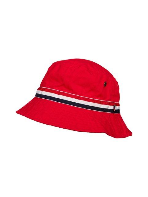 Bridgehampton Bucket Hat -hattu
