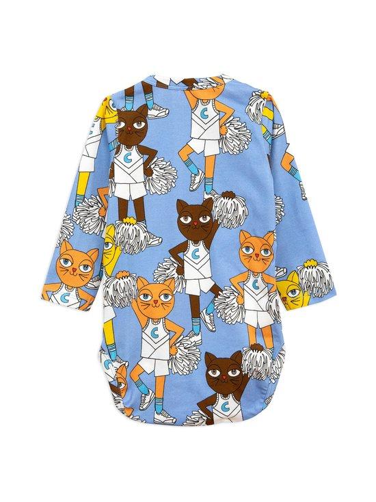 Cheercats-body