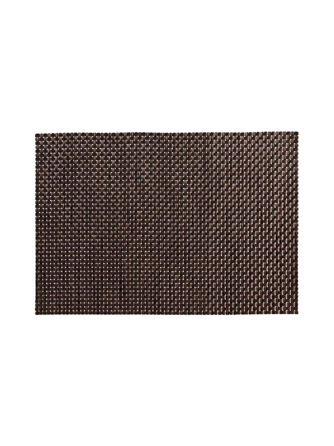 Sture-tabletti 47 x 32 cm