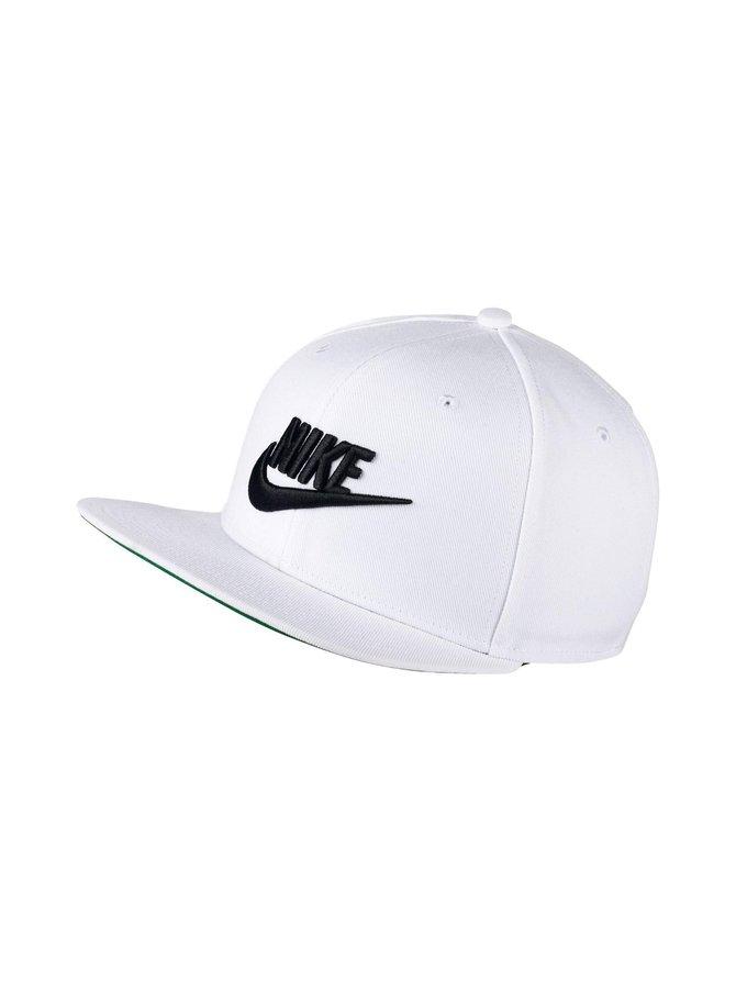 Sportswear Pro Cap -lippalakki