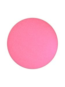 MAC - Small Eye Shadow Pro Palette Refill -luomiväri 1,5 g, Sushi Flower | Stockmann