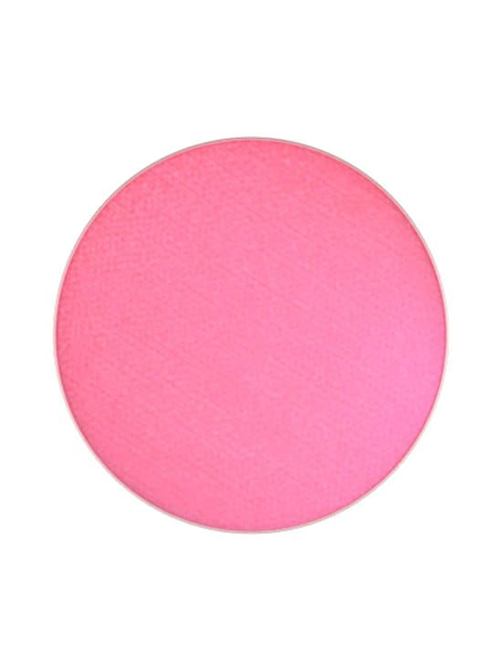 MAC - Small Eye Shadow Pro Palette Refill -luomiväri 1,5 g, Sushi Flower - SUSHI FLOWER   Stockmann - photo 1