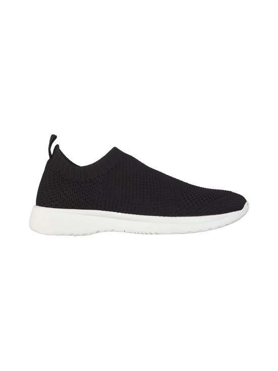 Vagabond - Cintia-sneakerit - 20 BLACK   Stockmann - photo 1