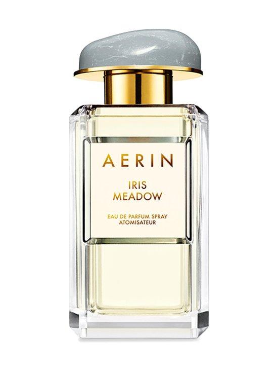 Aerin Iris Meadow EdP -tuoksu