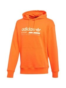 adidas Originals Kaval Graphic Hoodie -huppari 89 6be1b9918f