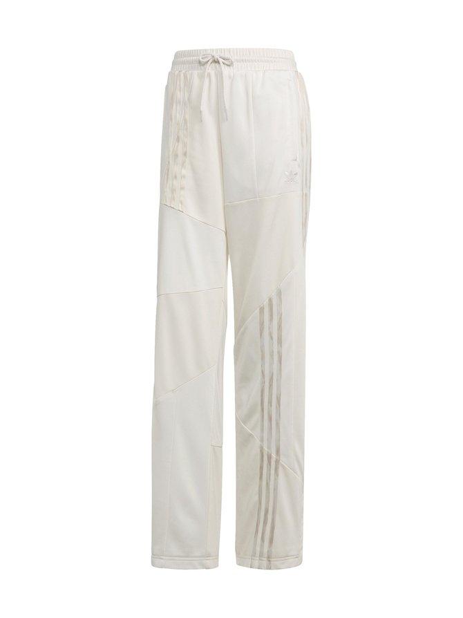 Daniëlle Cathari Firebird Track Pants -housut