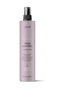 Lakmé - TEKNIA Frizz Control Protector -lämpösuojasuihke 300 ml - null | Stockmann