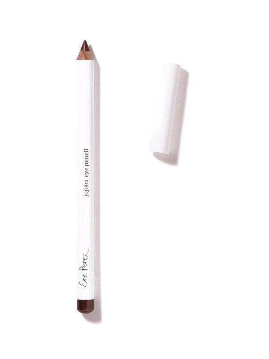 Ere Perez - Jojoba Eye Pencil -silmänrajauskynä 1,1 g - BRONZE   Stockmann - photo 1
