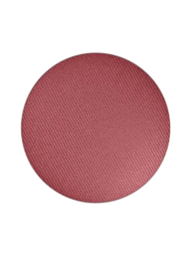 Small Eye Shadow Pro Palette Refill -luomiväri
