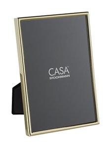 Casa Stockmann - Malm-valokuvakehys 13 x 18 cm - GOLD | Stockmann